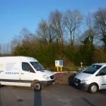 photo camions EURL JACQUES THEZE