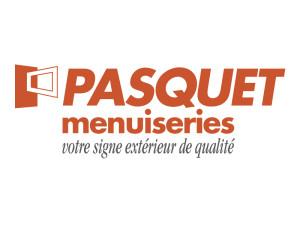PASQUET LOGO 271015