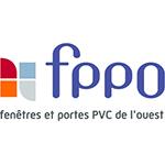 logo-fppo-fenetre-porte-pvc