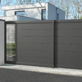 motorisation et porte de garage nos nouveaut s th z fermeture. Black Bedroom Furniture Sets. Home Design Ideas