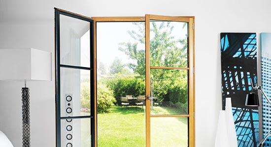 auralu-porte-fenetre-francaise-double-vantaux
