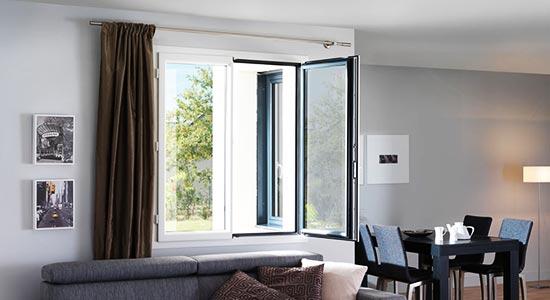 fenetres-aluminium-gamme-empreinte-pasquet-double-vue-ensemble