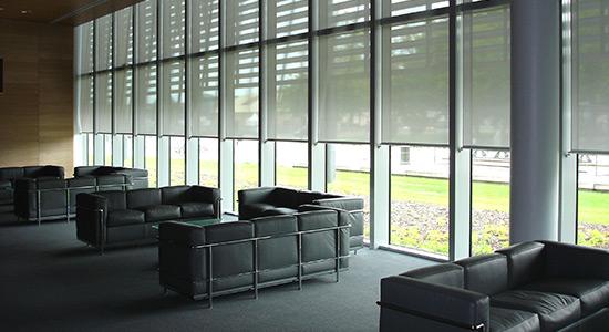 stores-fenetres-interieurs-guichen