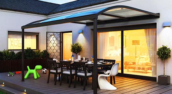 abris-terrasse-protection-lune-nuit-polycarbonate