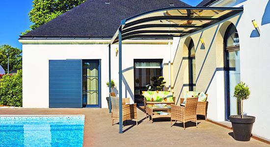 abris-terrasse-soleil-polycarbonate-protection