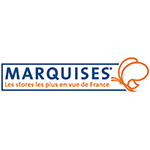 marquise-theze-fermetures-stores