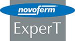 novoferm-expert-dépannages-maintenance