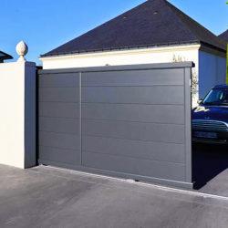 portail-aluminium-contemporain
