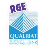 fenêtres-rge-qualibat-certification
