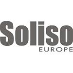 soliso-europe-stores-guichen