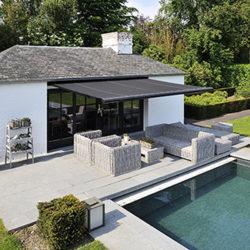 store-banne-terrasse