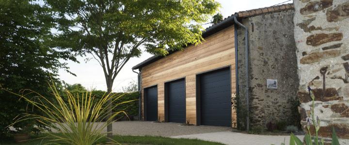 porte-garage-novoferm-theze-iso-guichen-gris