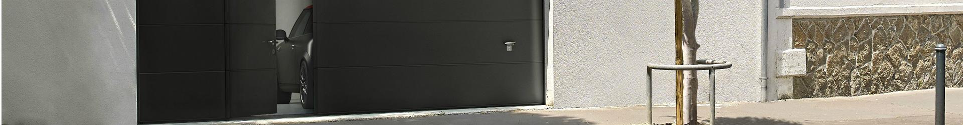 porte-garage-portillon-novoferm-theze-guichen