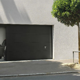 portillon-guichen-theze-novoferm-porte-garage