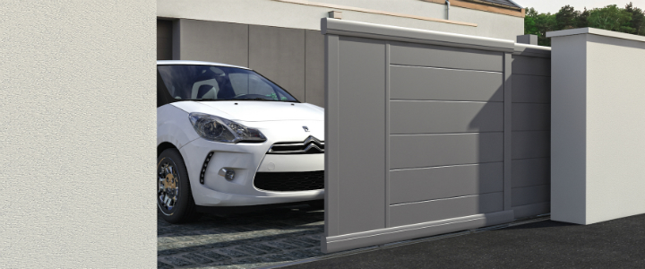 portail-aluminium-gris-bruz